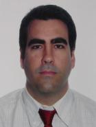 Daniel Alvarez Deiros