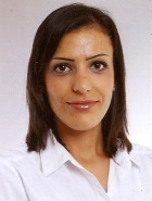 Fatima Hassoun