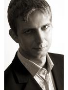 Matthias Baessler