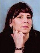 Margit Baron