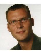 Patrick Weidner