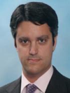 Gonzalo De Luque Álvarez