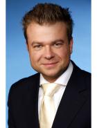Jens Weidenbach
