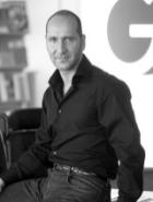 Tom Holger Grebe