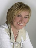 Sylvia Friedmann