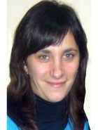 Veronica Criscuolo