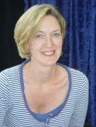 Helen Heinke