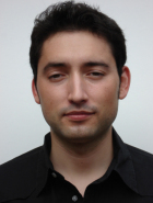 Francesc Domingo