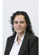 Isabel Ibars Alvaro