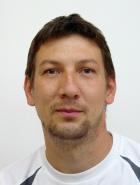 Stefan Cornea