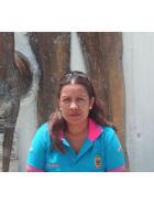 Maria Auxiliadora martinez Torres