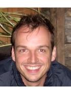 Florian Ambach