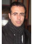 Daniel Vicente Carrillo
