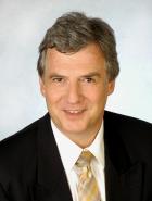 Rolf Christl