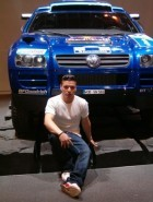 Cristian Corneliu