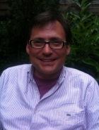 Miguel Oliver Beutler