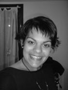 Magin Griselda Rivas Britez