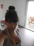 Carmen Damean