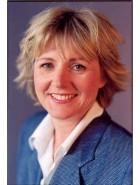 Claudia Erben