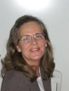 Bettina Eggers