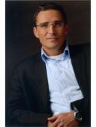 Hans-Jürgen Mayer