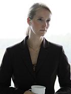 Sandra Erhardt