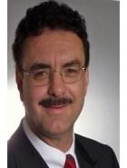 Gerhard Gross