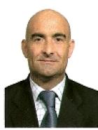 Albert Garcia-Mir i Ainoza