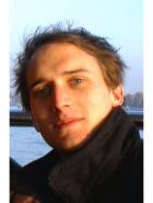 Moritz Fasshauer