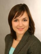 Christin Beckert