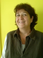 Brigitte Milicevic