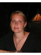 Daniela Meilinger