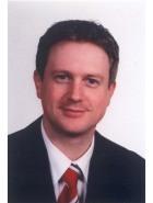 Markus Hespeler