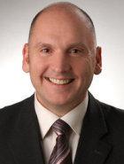 Konrad Bechler