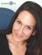 Carolin Deiner