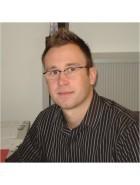 Christian Dölz