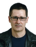 Antonio Zumaquero Cruz