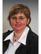 Martina Ahring