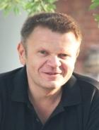 Matthias Daxl