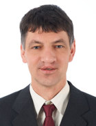 Jens Brachtendorf