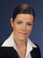 Miriam Etz