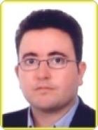Pedro García Almazán