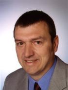 Werner Bauerschmidt