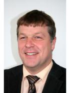 Michael Wies