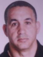 Samir Boutaba