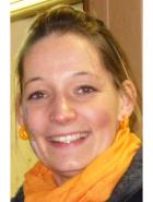 Katja Barke