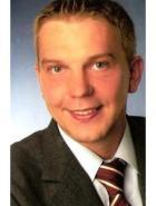 Peter Hainke