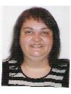 Gemma Guirao Calvo