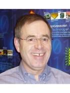 Bernd Elbert
