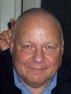 Jörg Mischke